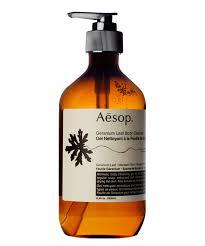 bath shower body beauty liberty london geranium leaf body cleanser 500ml