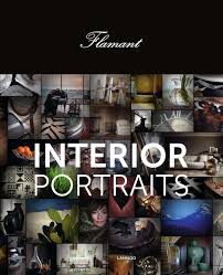 Flamant Home Interiors Flamant Issuu