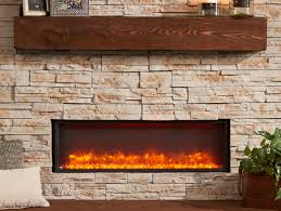 top 10 reasons to use an electric fireplace official outdoor