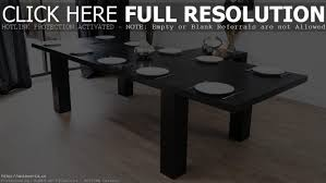 Glass Dining Table Set 8 Chairs Chair Youtube Black Glass Extending Dining Table And 8 Chairs