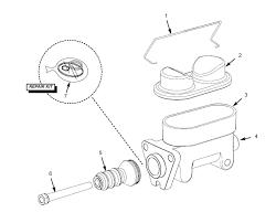 gehl dynalift telescopic boom forklift 552 u0026 553 parts manual