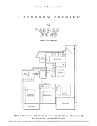 Ecopolitan Ec Floor Plan by 70 St Patrick U0027s Floor Plans Singapore Condo For Sale Rent Paul