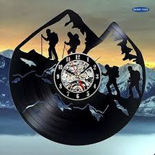 online get cheap clock record aliexpress com alibaba group