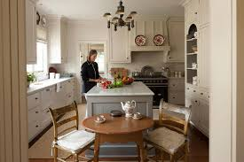 Cottage Style Homes Interior Southern House Plans Most Popular Top Notch Cottage Style Elements
