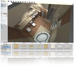 3d bathroom design software bathroom design programs 28 images free 3d bathroom design