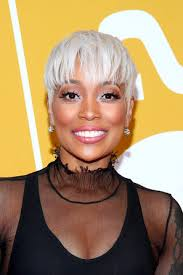 gray hair styles african american women over 50 black hairstyles haircuts hair color ideas for black and african