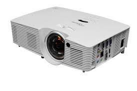 optoma home theater projector optoma usa w316st