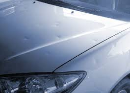 Insurance Estimate For Car by Why Your Insurance Company Shouldn T Estimate Your Auto