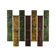 Concepts In Home Design Wall Ledges by Shop Amazon Com Wall Mounted Wine Racks