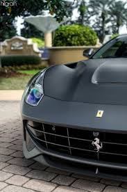 ferrari gold and black 1363 best scuderia ferrari images on pinterest cool cars cars