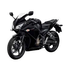 cbr motorcycle 2017 cbr 300cc racing motorcycle black colour buy 300cc