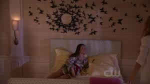 Bedroom Wall Art Ideas Uk Black Butterfly Wall Art Gossip Wallartideas Info