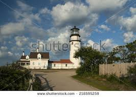Best Cape Cod Lighthouses - cape cod attraction stock images royalty free images u0026 vectors