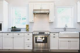 kitchen kitchen cabinet panels beautiful home design excellent