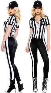 referee costume for costumes la casa de los trucos 305 858 5029 miami