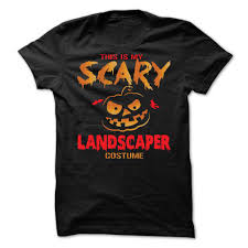 halloween costume for landscaper mixupstyle