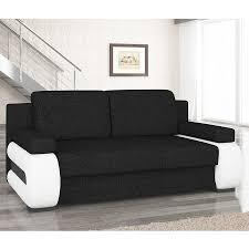 canapé convertible coffre canapé lit pas cher avec coffre sofamobili