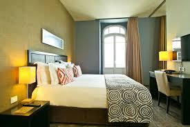 Hotel Bedroom Designs by Internacional Design Hotel Boutique Hotel In Lisbon Portugal