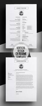 resume template mac 30 resume templates for mac free word documents school