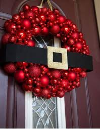 Holiday Wreath Best 25 Holiday Wreaths Ideas On Pinterest Diy Wreath Holiday