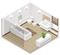 3d home design game online for free design your home online ing play home design game online free