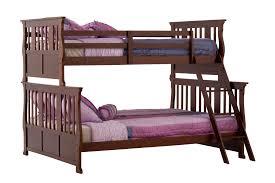 Double Twin Bunk Bed Double Twin Bunk Beddouble Twin Bunk Bed - Double and twin bunk bed