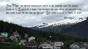 Alaska where should i travel images Travel joyous serendipity jpg
