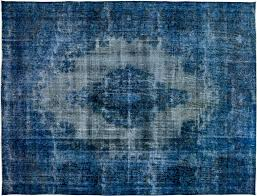 redesign with rugs 8 styles that will transform your space
