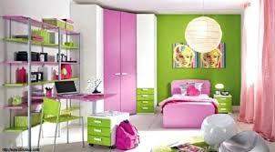 decoration chambre fille 9 ans deco chambre fille 10 ans ration ans ans with pour photo deco