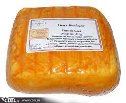 cuisine du nord lille top 10 des meilleurs fromages du nord pas de calais cdtl fr