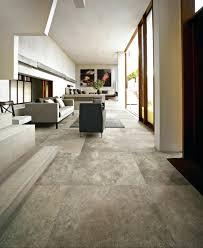 Grey Tile Living Room Full Size Of Living Room Porcelain Floor Tiles For Ceramic