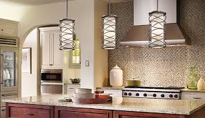 Kitchen Island Lighting Ideas Trendy Kitchen Island Lighting Ideas Lightingparadise Miami