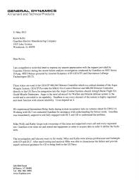 engineering project manager cover letter samples cover letter