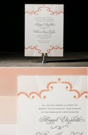 Abbreviation Of Rsvp In Invitation Card 120 Best Letterpress Design Inspiration Images On Pinterest