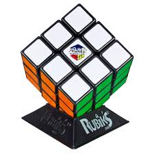 Mall Of America Pressroom Mall Of Americas Nickelodeon Un by Rubik U0027s Cube Game Toys