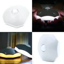 wireless light fixtures home depot lighting led closet lights home depot design drop gorgeous