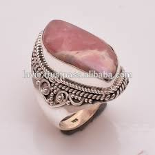 buy fashion rings images Handmade rings thailand thailand rings price wholesale fashion jpg