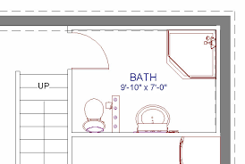 basement design plans basement bathroom layout and free basement house plans with diy