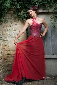 robe mari e bordeaux 42 best robe de mariée d alizarine robe de mariée et