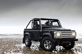 jeep defender for sale used land rover defender for sale buy cheap land rover cars