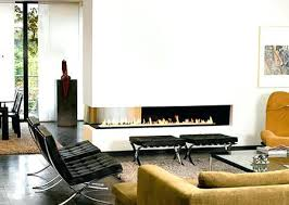 Barcelona Chair Interior Charming Barcelona Chair Living Room And Ottoman Ideas U2013 Ei Clinic Com