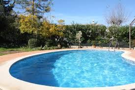 chambres d h es portugal portugal algarve maison 3 chambres avec piscine