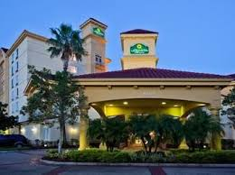 Comfort Inn Universal Studios Orlando La Quinta Inn U0026 Suites Hotels Near Universal Studios Orlando