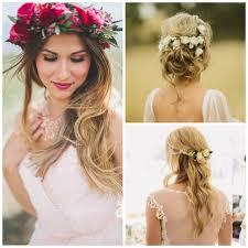 fleurs cheveux mariage coiffure mariage fleur cheveux bon plan coiffure arnoult coiffure