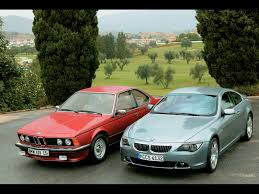 bmw project car advice wanted capital driving club discussion forum