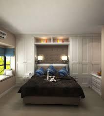 Wall Cupboards For Bedrooms Best 25 Bedroom Cupboards Ideas On Pinterest Bedroom Wardrobes