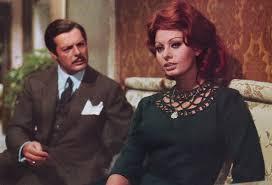 mariage ã l italienne acpa cinémémoire mariage à l italienne