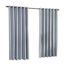 Target Threshold Decorating Sophisticated New Model Grey Target Threshold Curtains