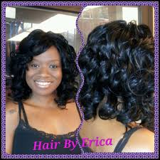 full sew in weave with no hair out sew in weave with natural hair left out best human hair extensions