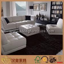 Latest Genuine Leather Multiple Corner Sofa DesignLuxury U - Corner sofa design